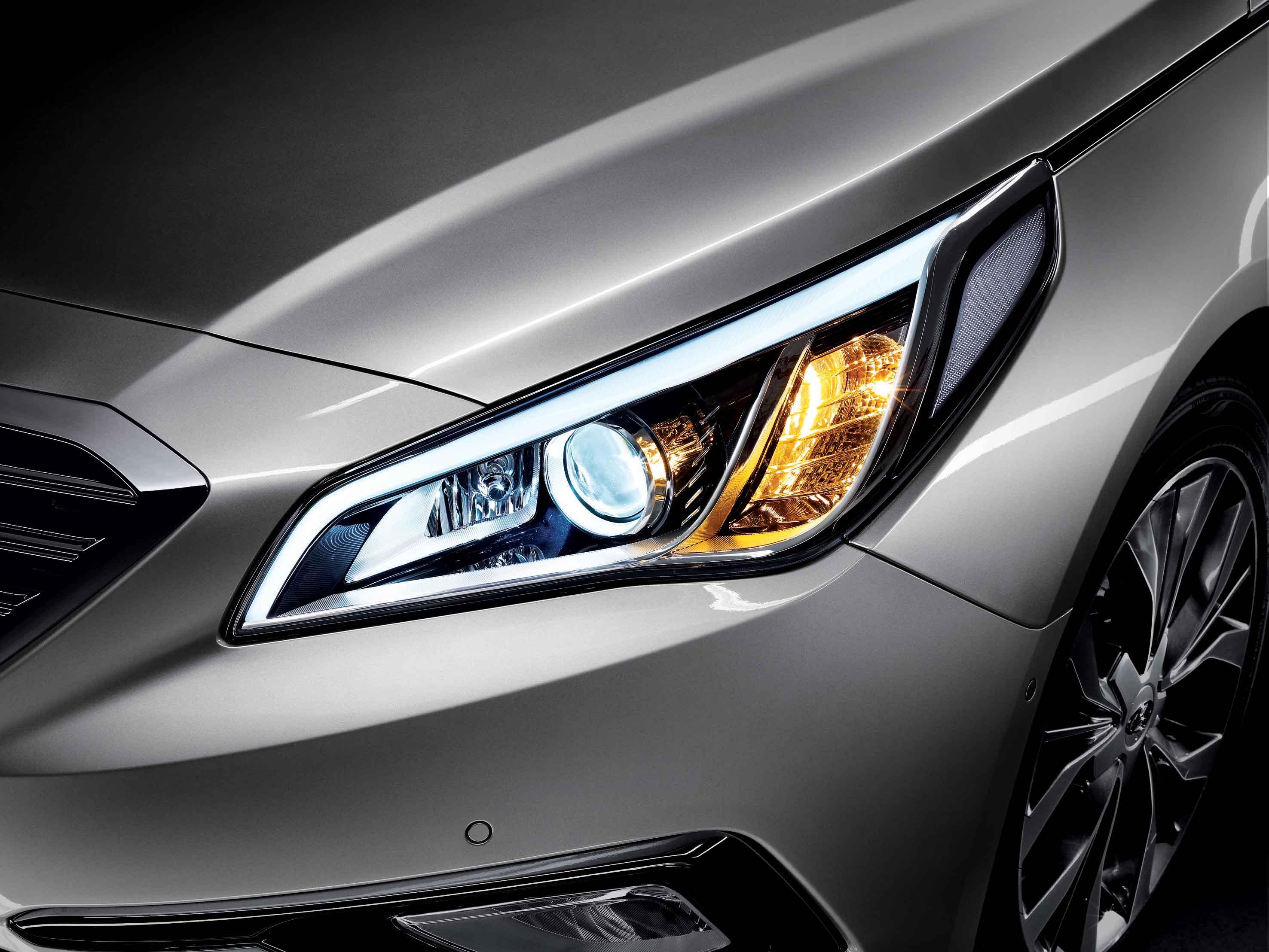 کاربرد پلیمر در صنعت خودرو
